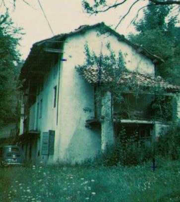 Bed breakfast belluno ducks cottage dove dormire a feltre for 2 piani cottage storia